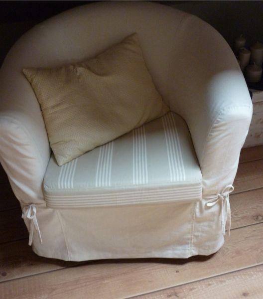 fauteuil2.jpg