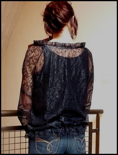 P171882 dans couture